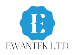 Ewantek Ltd